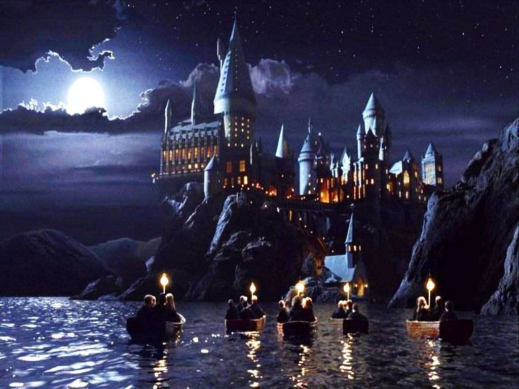 1024x768 Best 70+ Hogwarts Wallpaper on HipWallpaper | Hogwarts Wallpaper ...