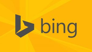 Bing Logo Wallpapers – Top Free Bing Logo Backgrounds