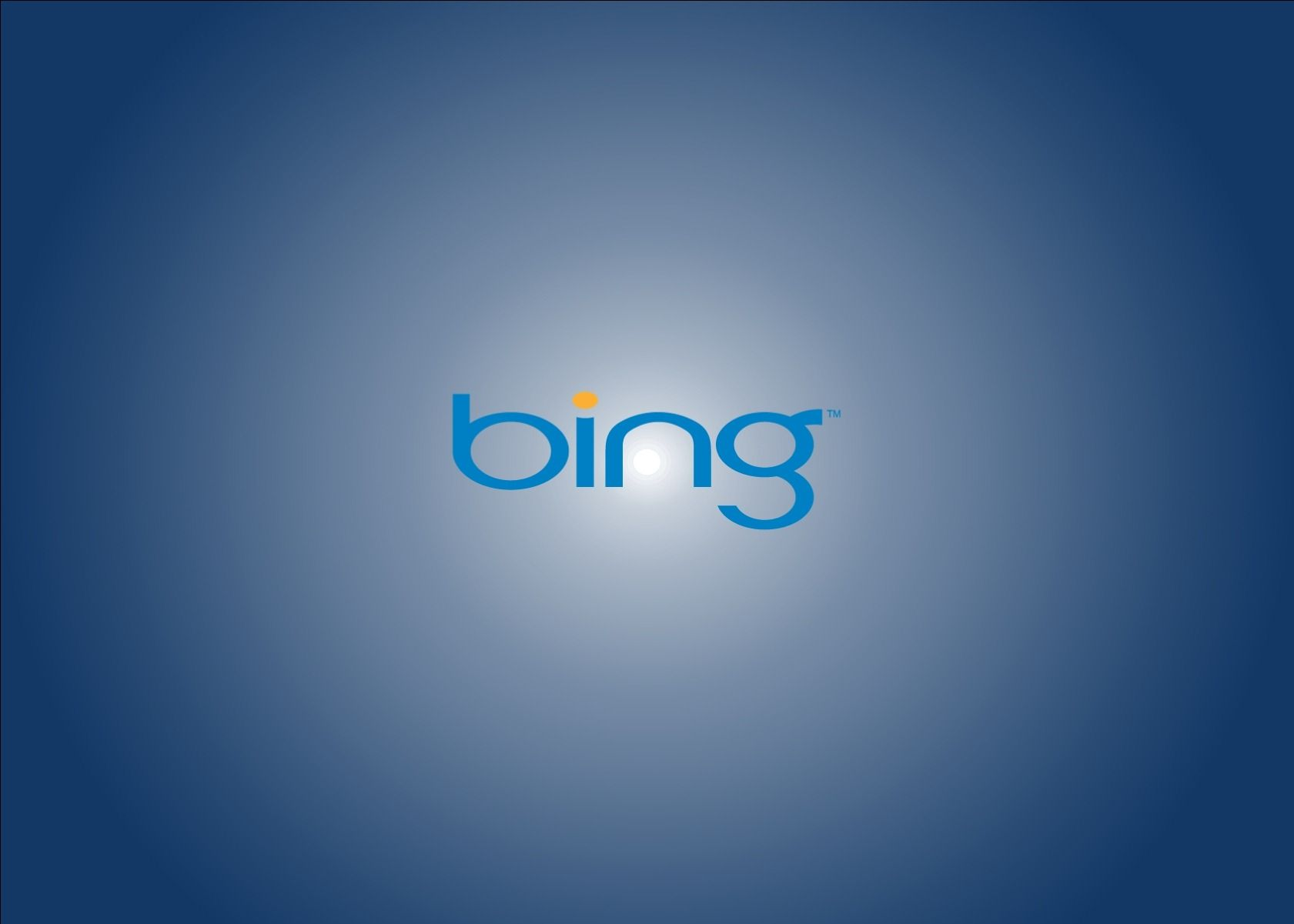 1681x1201 Download the unofficial Bing wallpaper!