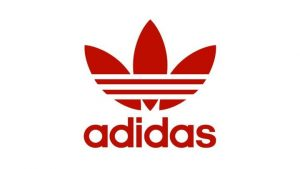 Red Adidas Logo Wallpapers – Top Free Red Adidas Logo Backgrounds