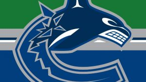 Canucks iPhone Wallpapers – Top Free Canucks iPhone Backgrounds