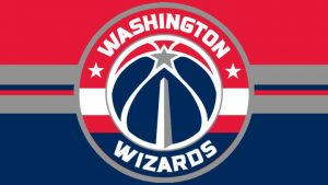 Wizards iPhone Wallpapers – Top Free Wizards iPhone Backgrounds