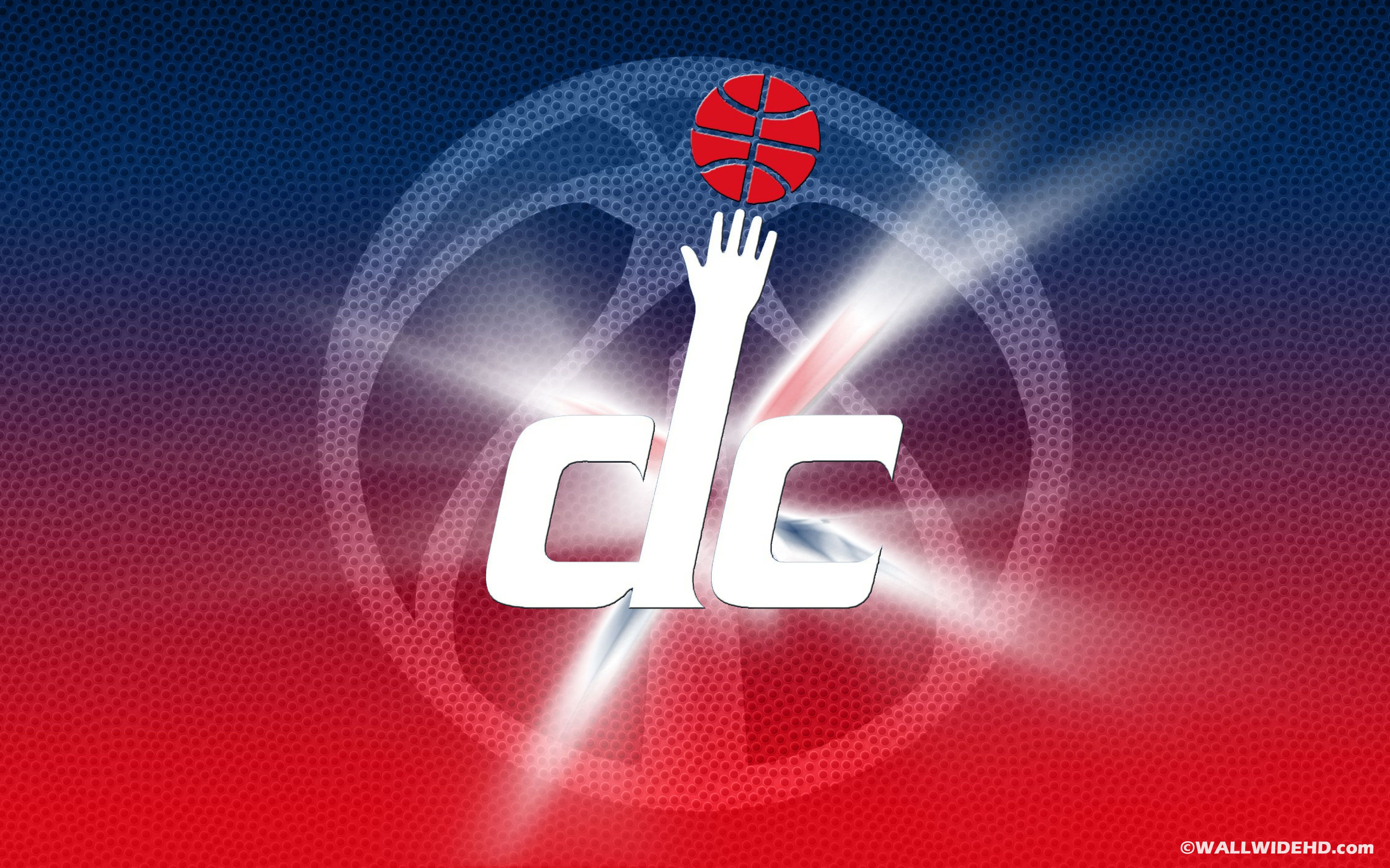 3840x2400 Washington Wizards Wallpapers and Background Images - stmed.net