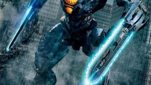 Pacific Rim iPhone Wallpapers – Top Free Pacific Rim iPhone Backgrounds