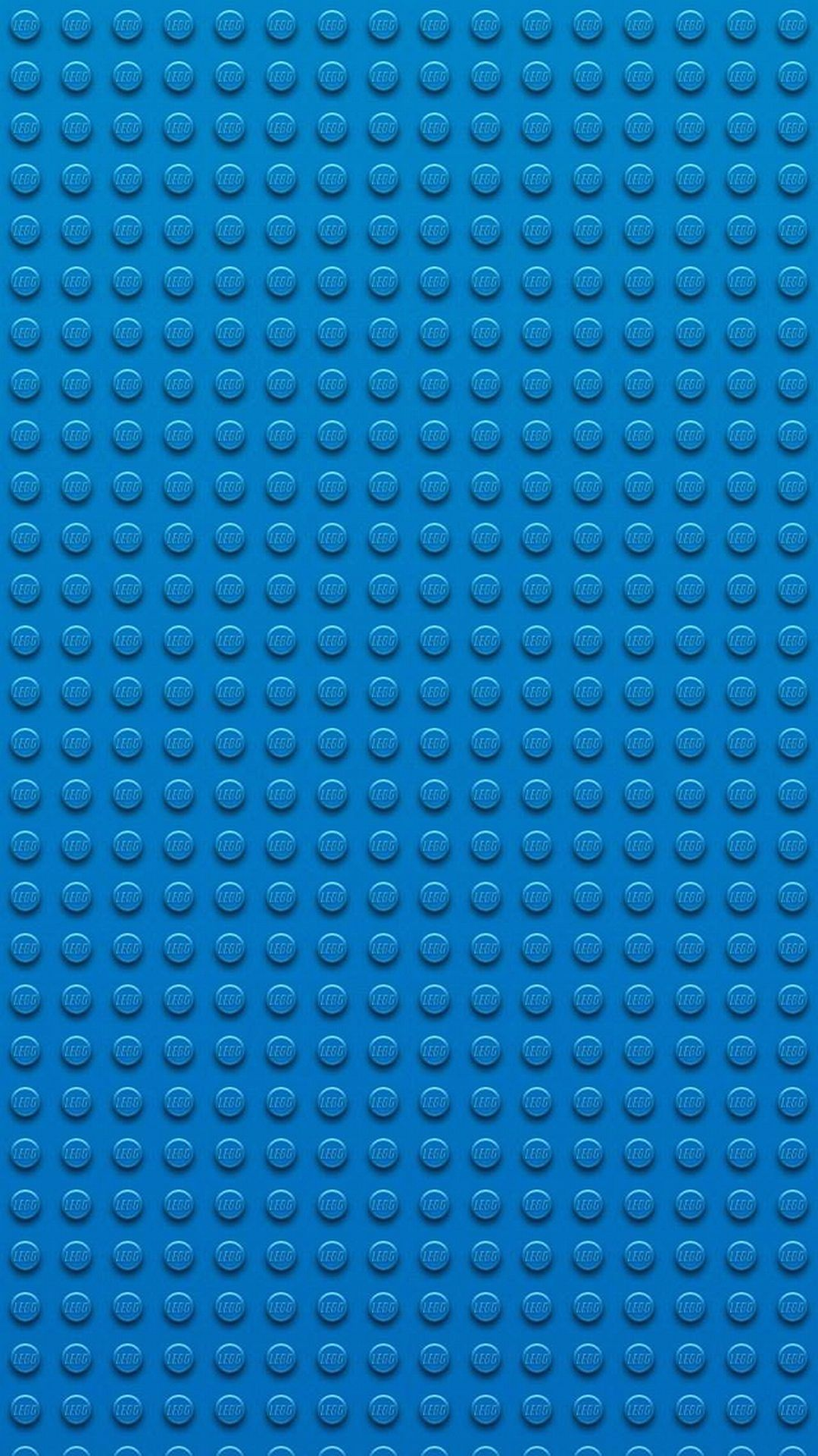 1080x1920 This is cool! Blue Lego background. Tap to see more Texture iPhone ...