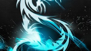 Really Cool Phone Wallpapers – Top Free Really Cool Phone Backgrounds