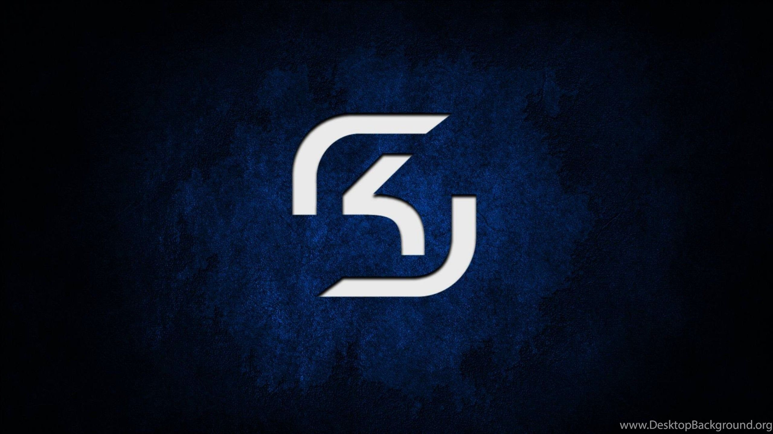 2560x1440 Gallery For Sk Gaming Wallpapers Desktop Background