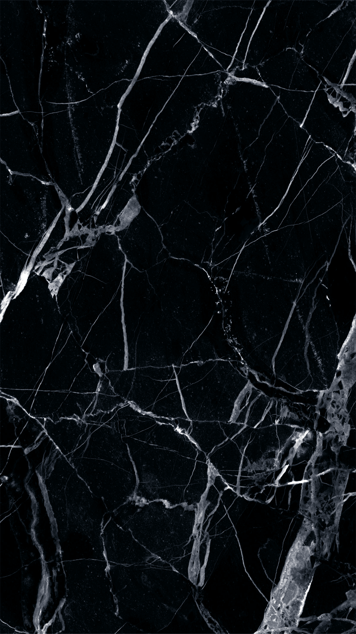 1497x2662 ZBM:71 - Marble Wallpaper, Marble HD Photos - 38 Free Large Images