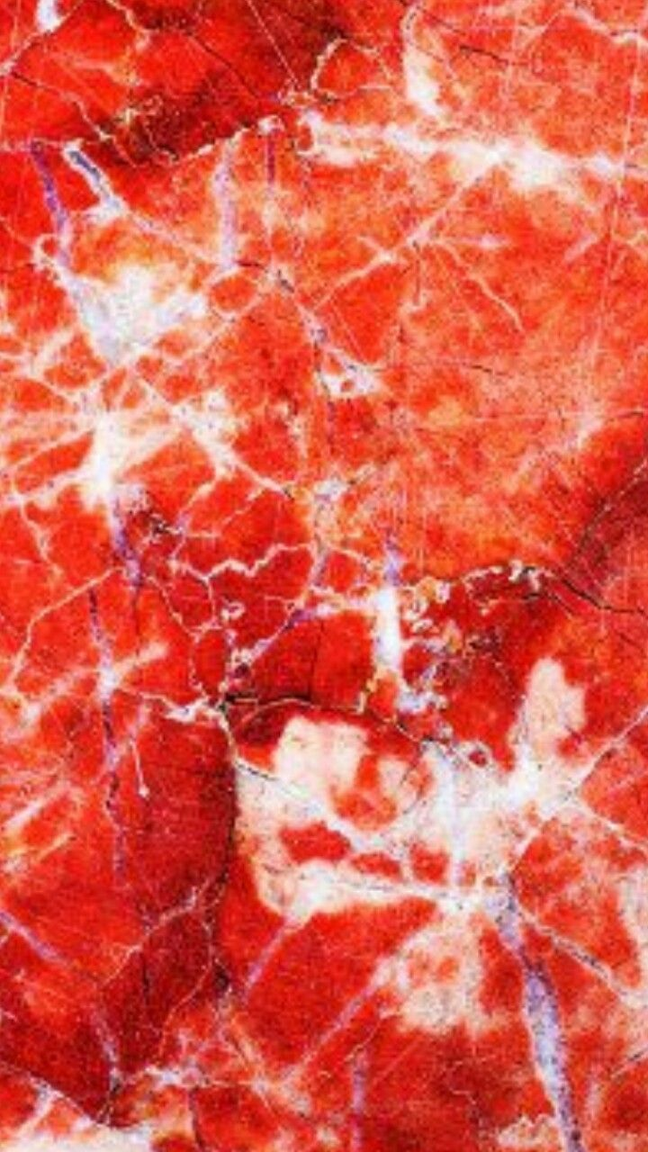 720x1280 Red marble / marbre rouge | Visual inspiration . ✨ in 2019 ...