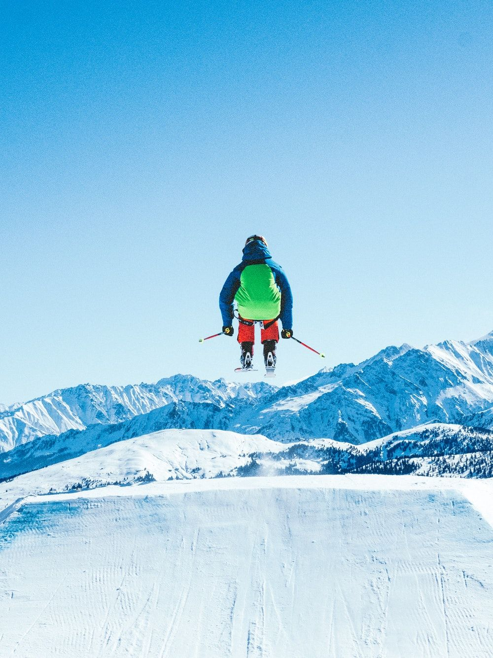 1000x1335 100+ Ski Pictures | Download Free Images & Stock Photos on Unsplash