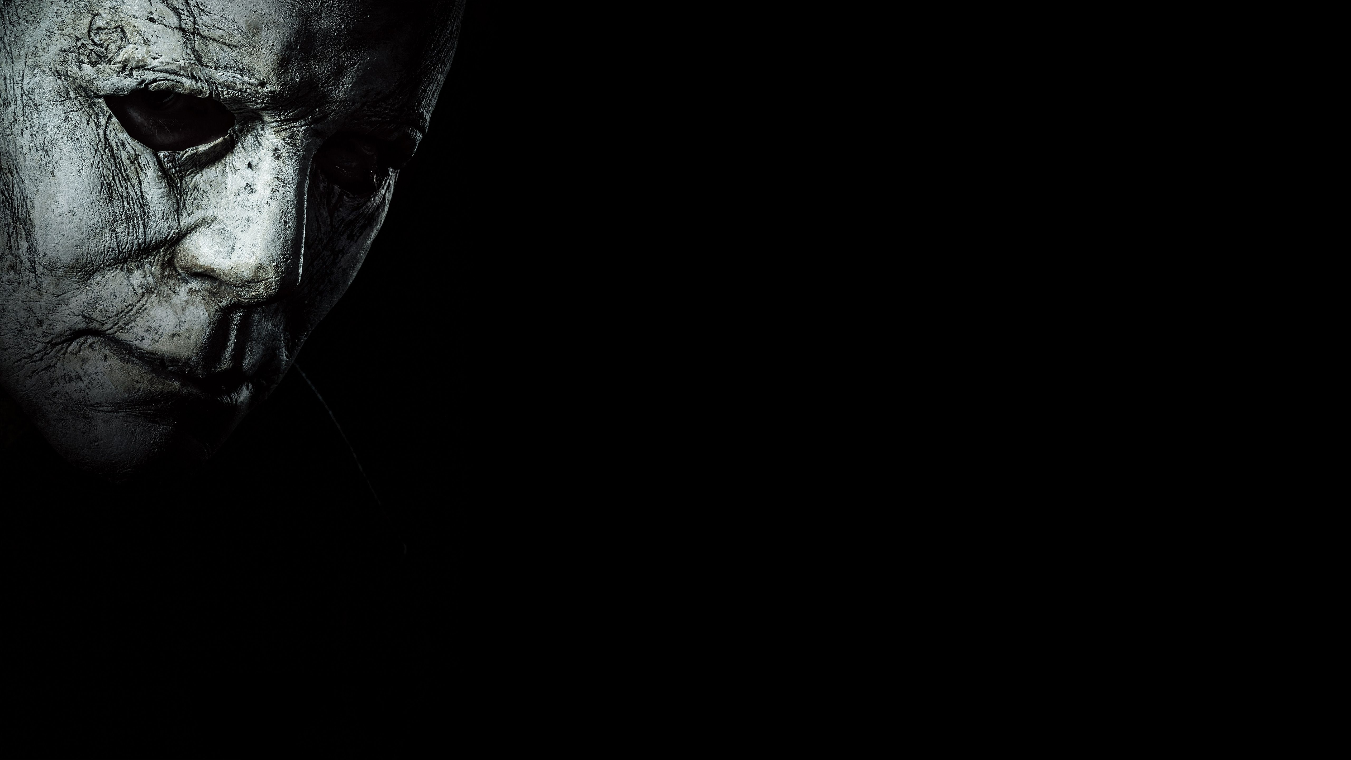 5120x2880 Halloween 2018 Movie 5k, HD Movies, 4k Wallpapers, Images ...