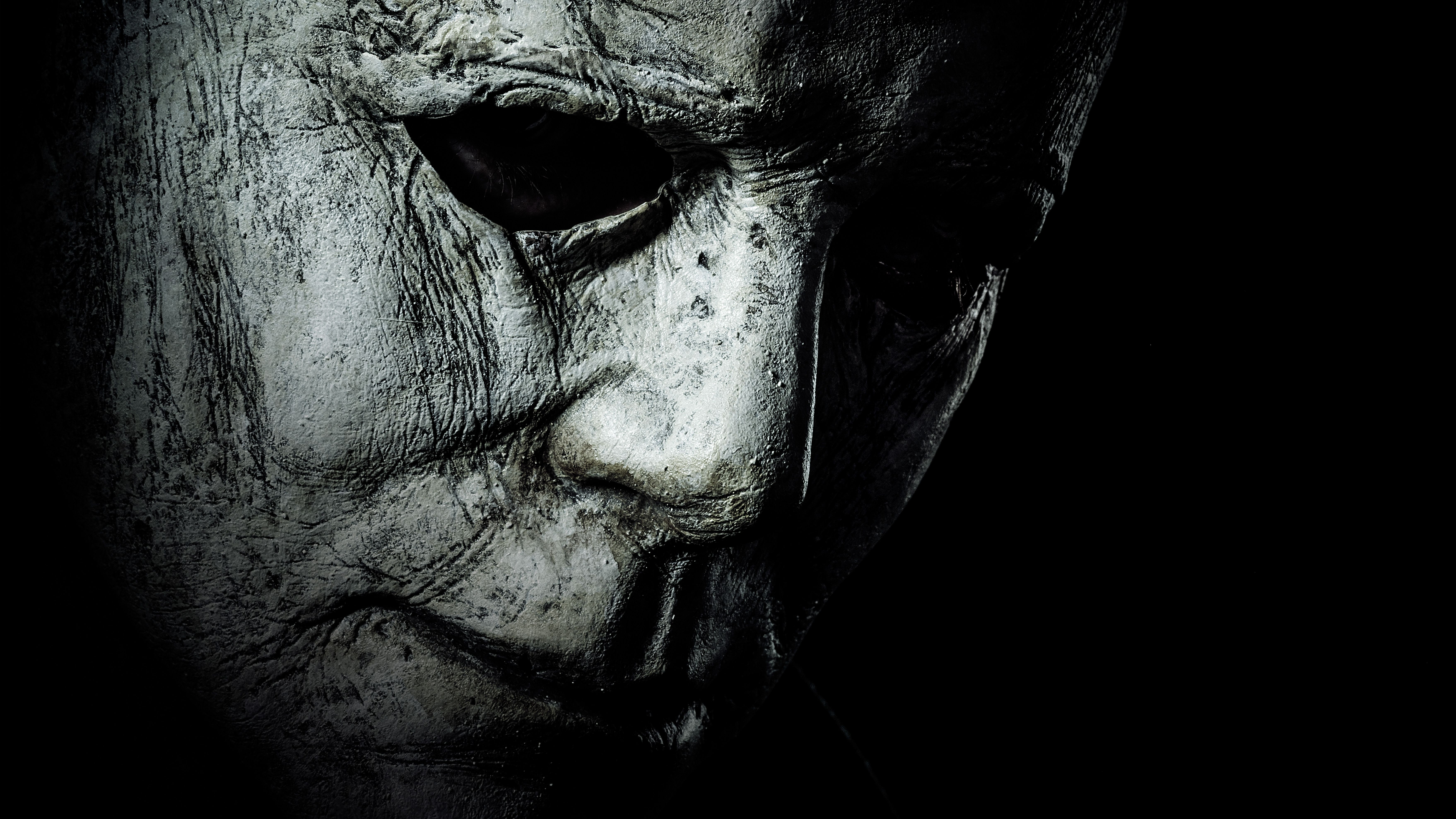 7032x3955 Halloween Movie 2018 8k, HD Movies, 4k Wallpapers, Images ...