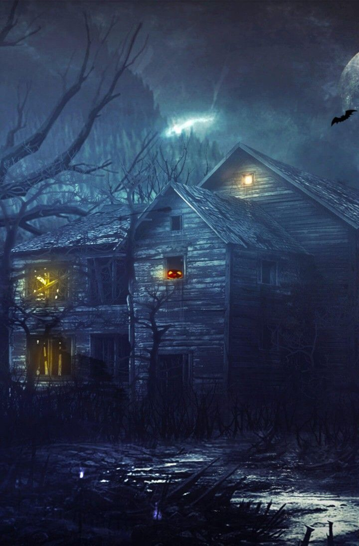 720x1096 Pin by colorfullhdwallpapers on Halloween 2018 HD Wallpapers Android ...