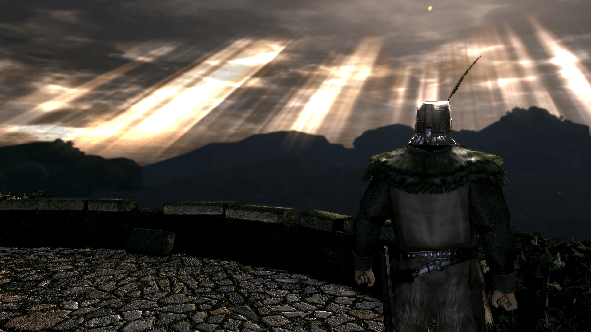 1920x1080 Solaire Full HD wallpapers