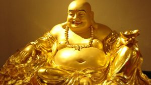 Laughing Buddha Wallpapers – Top Free Laughing Buddha Backgrounds