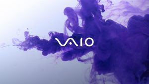 Sony Vaio Laptop Wallpapers – Top Free Sony Vaio Laptop Backgrounds