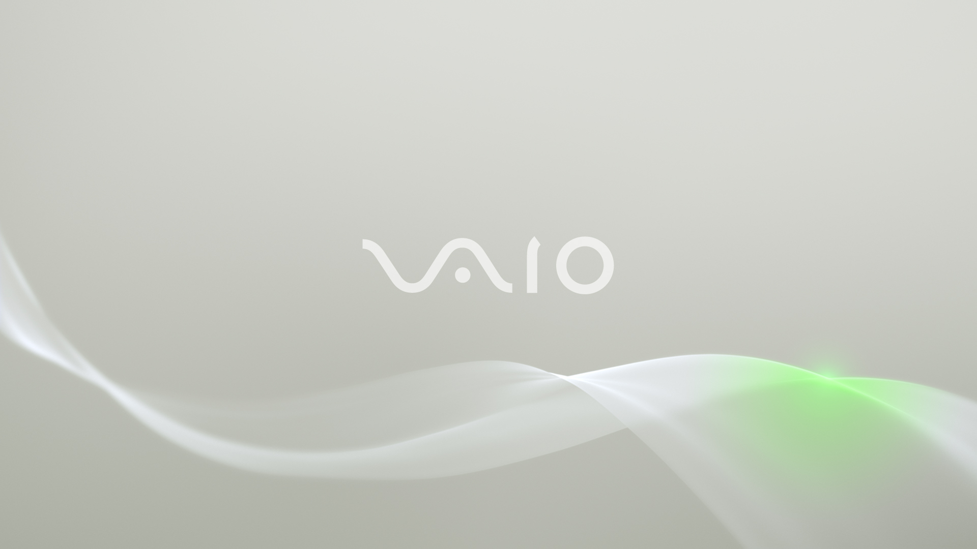 1920x1080 HD Sony Vaio Wallpapers & Vaio Backgrounds For Free Download