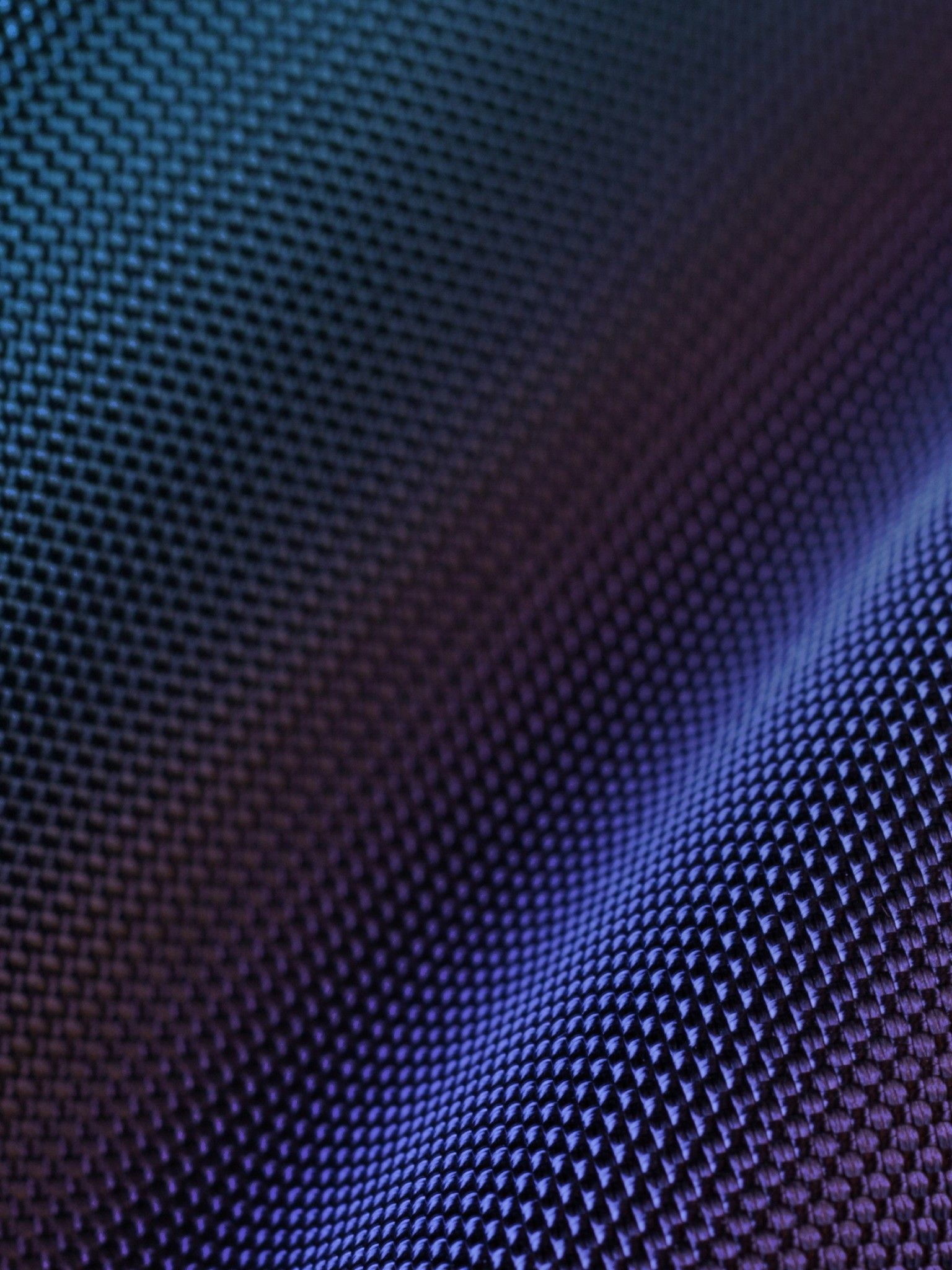 1536x2048 Download 1536x2048 Carbon Fiber, Wave Wallpapers for Apple iPad Mini ...