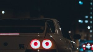 JDM iPhone Wallpapers – Top Free JDM iPhone Backgrounds
