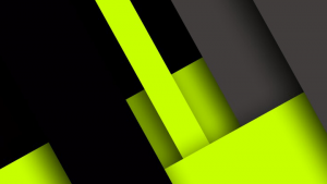 Black and Neon Green Wallpapers – Top Free Black and Neon Green Backgrounds