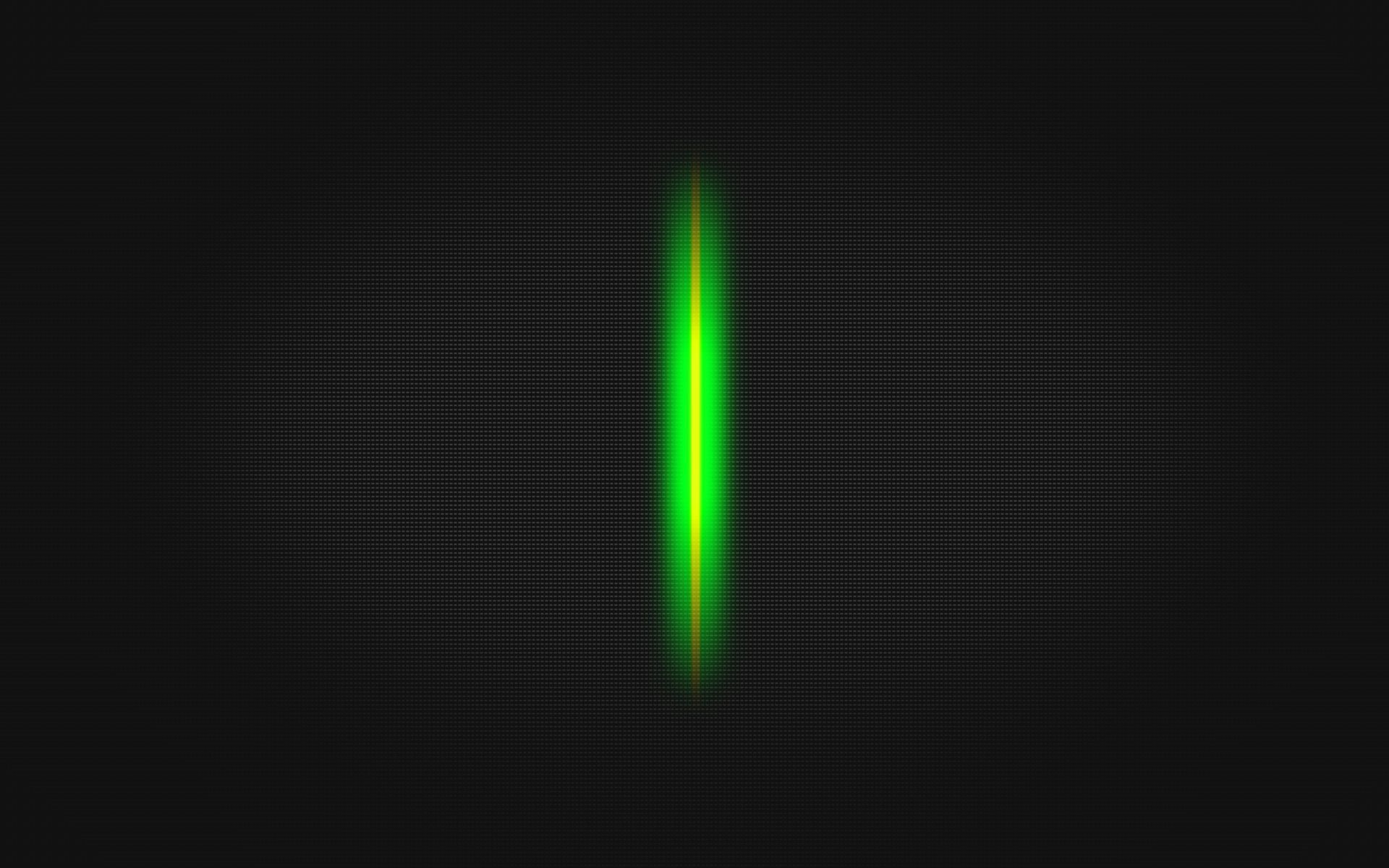 1920x1200 HD Light Green Wallpaper #6893234