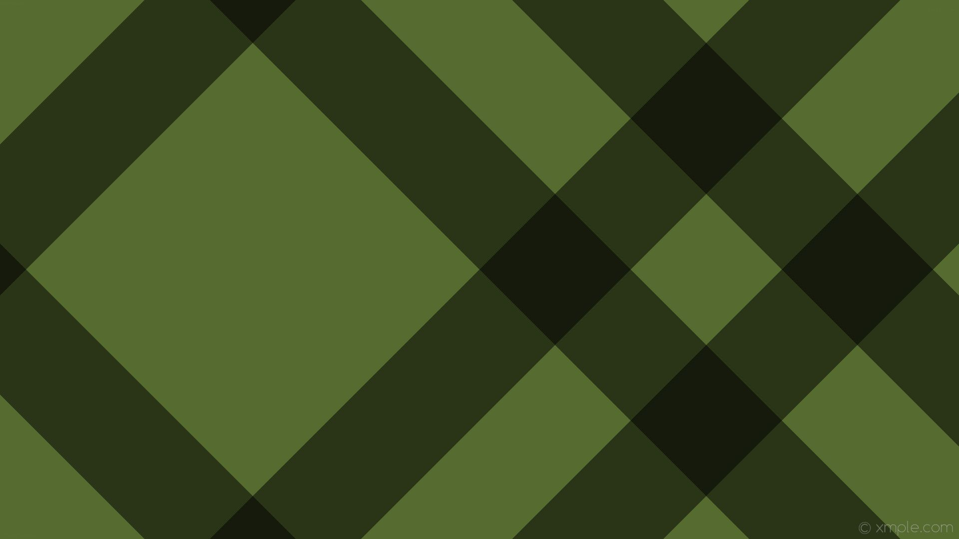 1920x1080 61+ Olive Green Wallpapers on WallpaperPlay