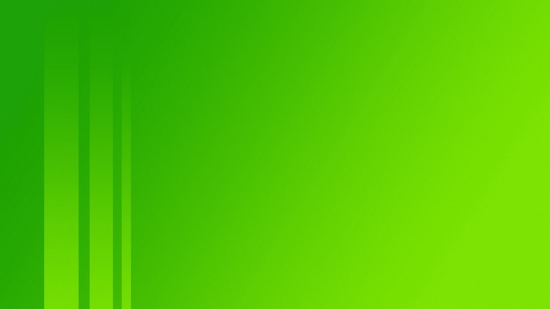 1920x1080 Green Wallpapers HD | PixelsTalk.Net