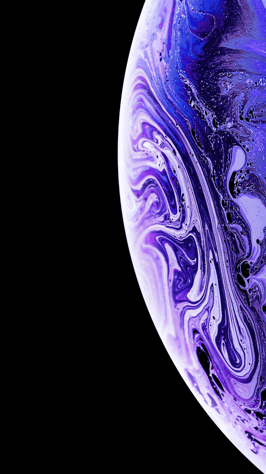 900x1600 Another iPhone X/XS/XSMAX wallpaper (for Amoled display ...