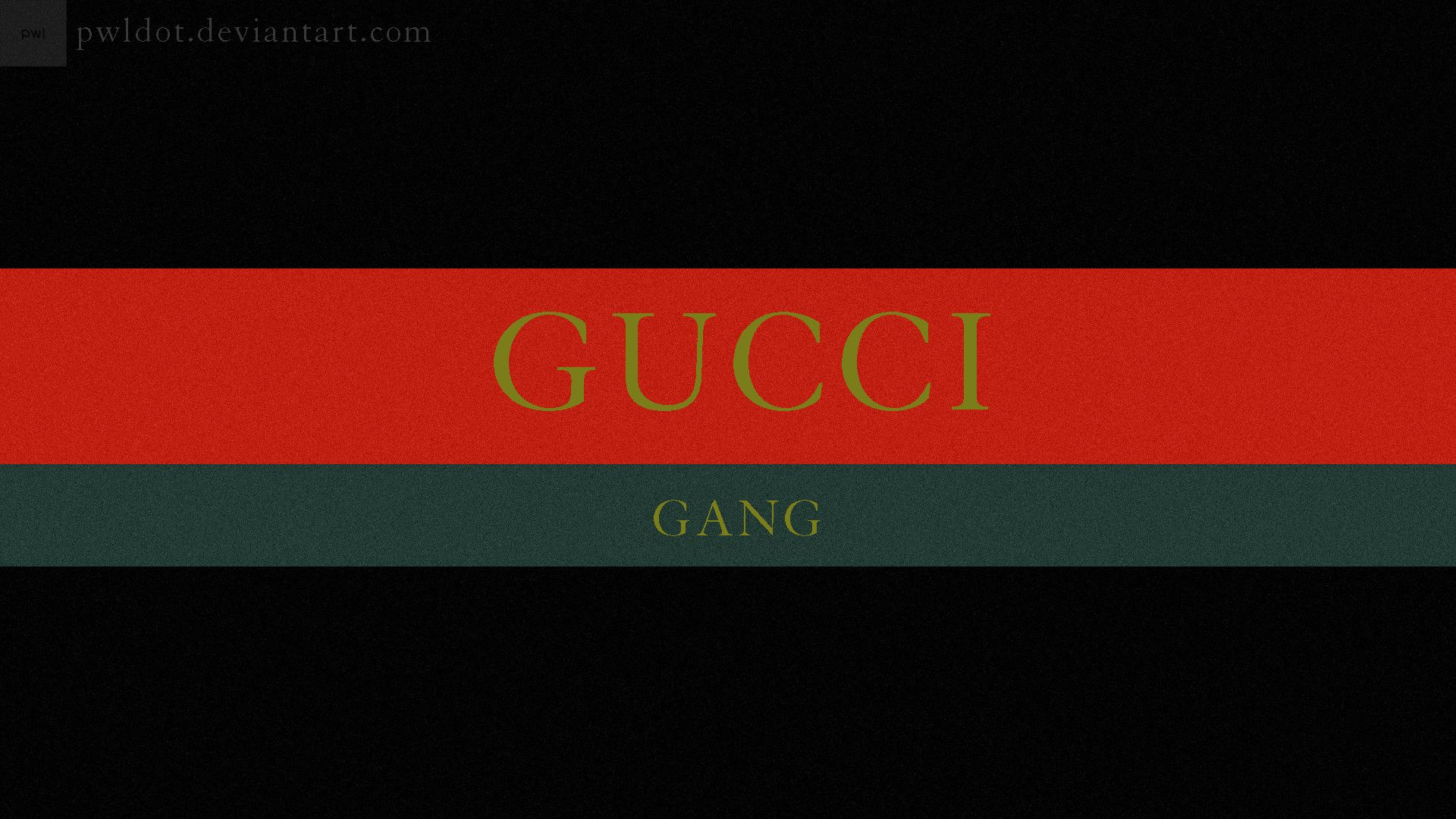 1920x1080 85+ Gucci Logo Wallpapers on WallpaperPlay