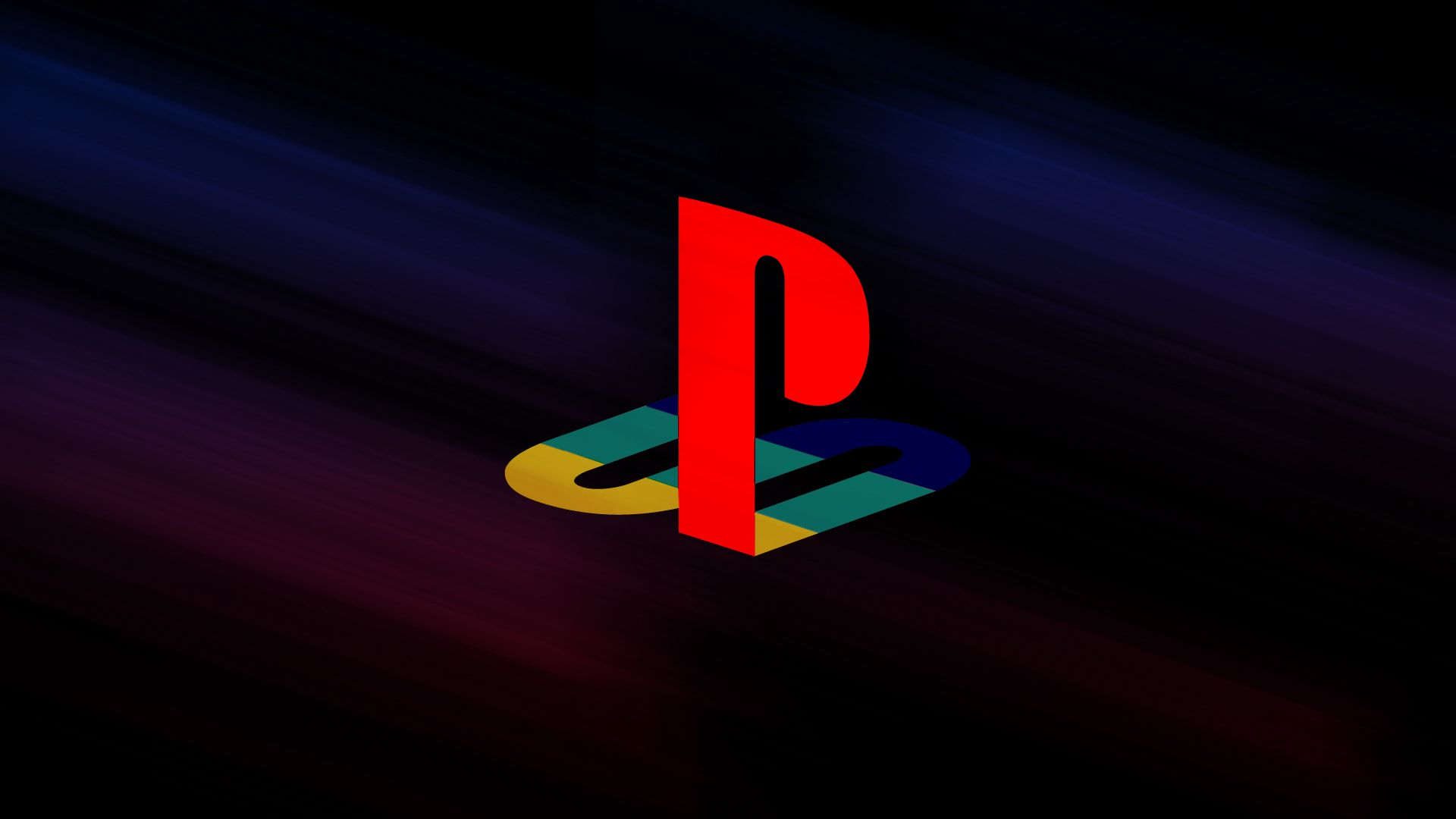 1920x1080 Playstation 3 images ps3 HD wallpaper and background photos (24746807)