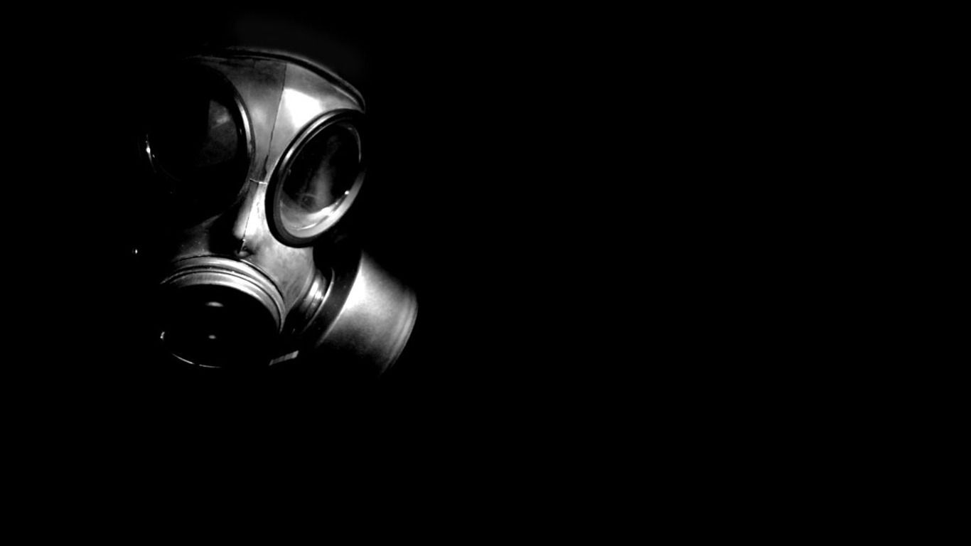 1366x768 Cool Ps3 Wallpapers HD