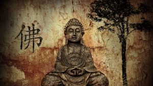 Buddhist Wallpapers – Top Free Buddhist Backgrounds