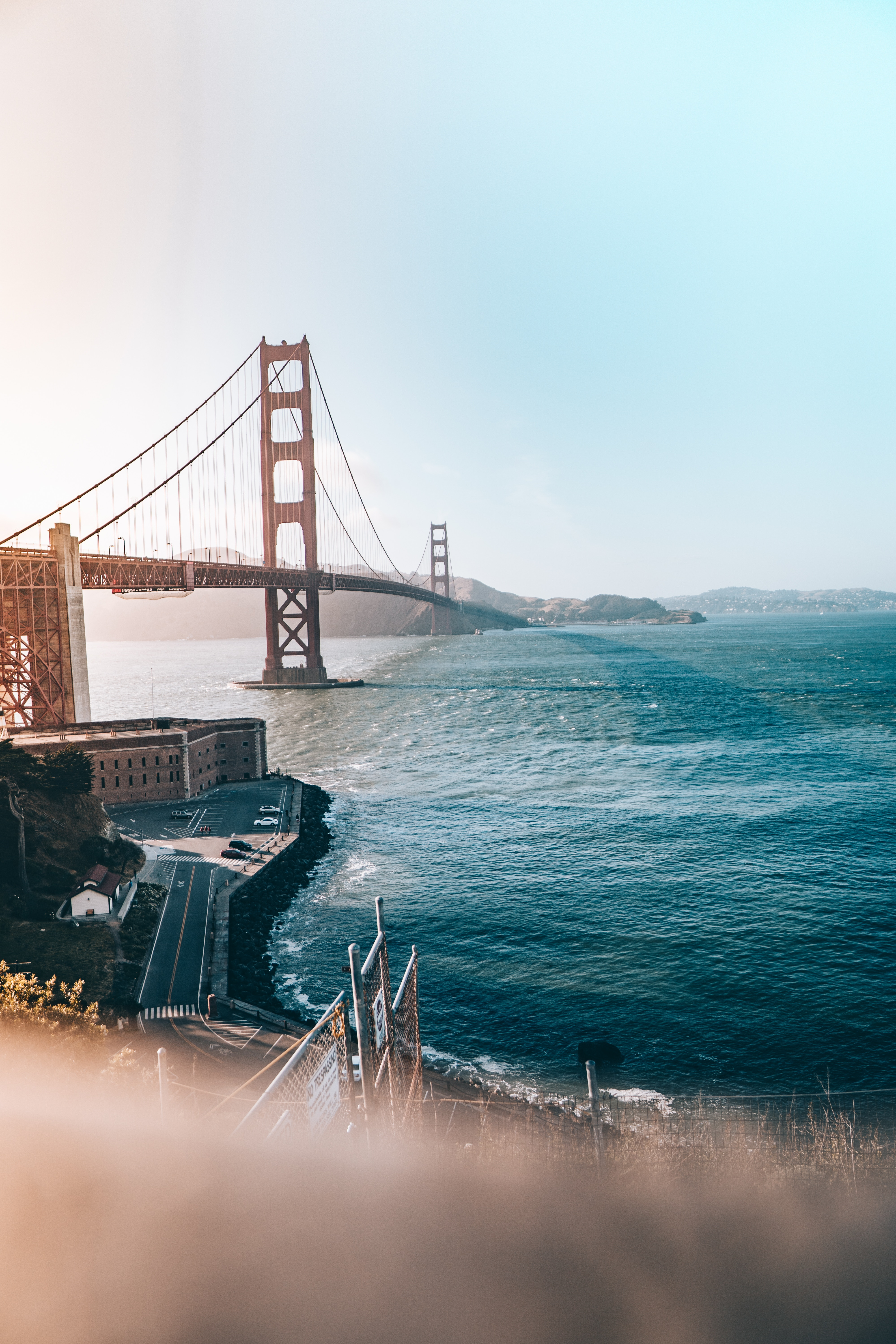 4000x6000 100+ San Francisco Pictures [Stunning] | Download Free Images on ...