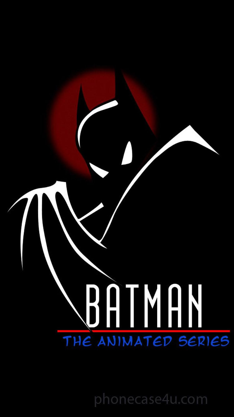750x1334 Top 10 best Batman wallpaper/background of all time for iPhone 6, 6s ...