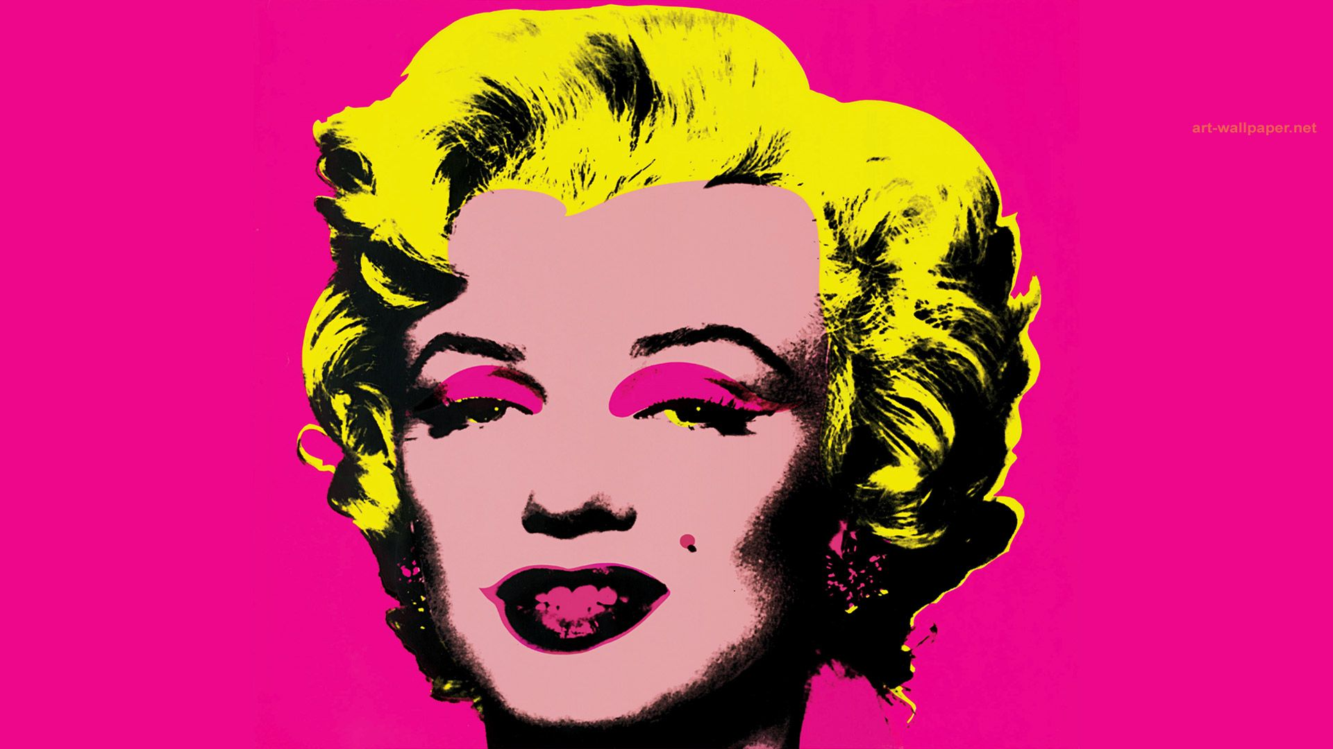 1920x1080 1080-andy-warhol-Andy-Warhol-Desktop-HD-Fine-Art-Pop-Art-Backgrounds ...
