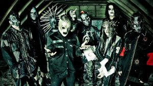 Slipknot Wallpapers – Top Free Slipknot Backgrounds