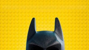 LEGO Phone Wallpapers – Top Free LEGO Phone Backgrounds