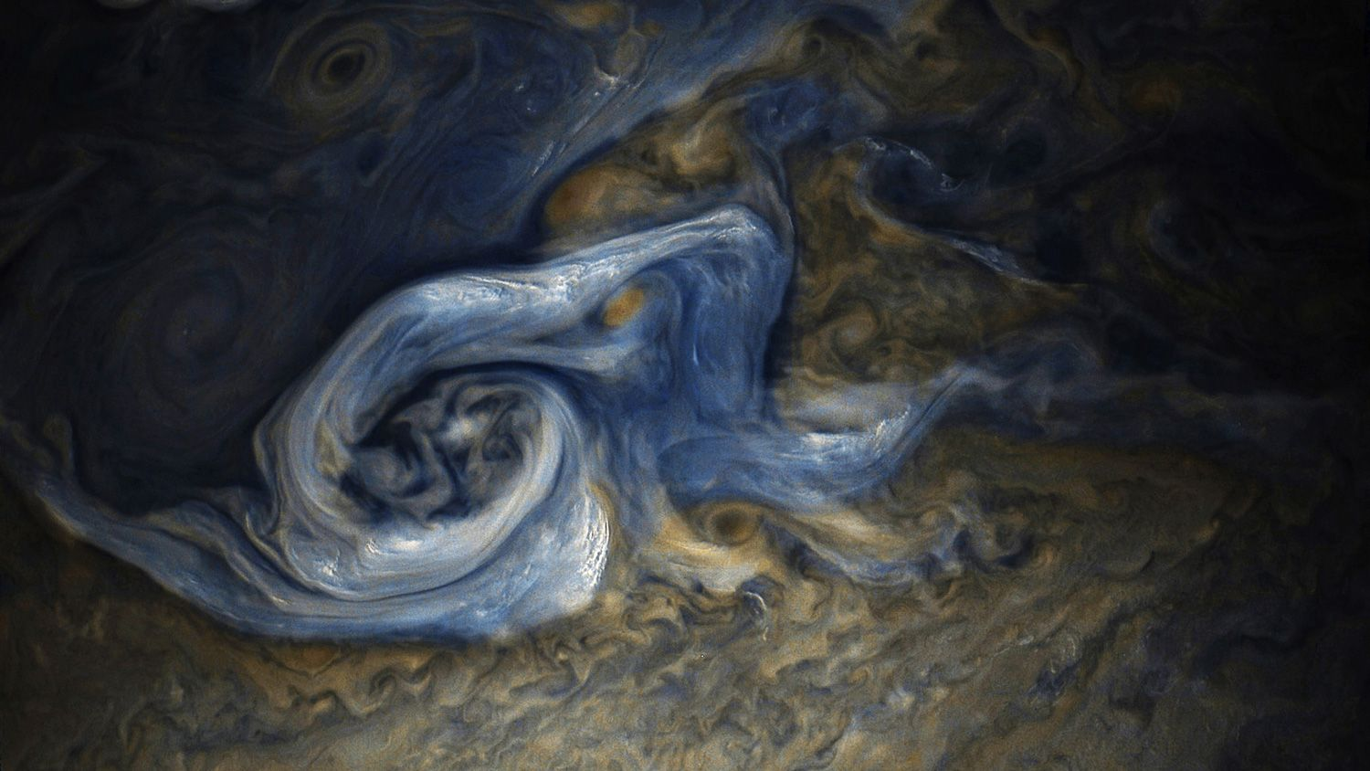1500x844 Jupiter is still a ridiculously beautiful place judging from Juno's ...
