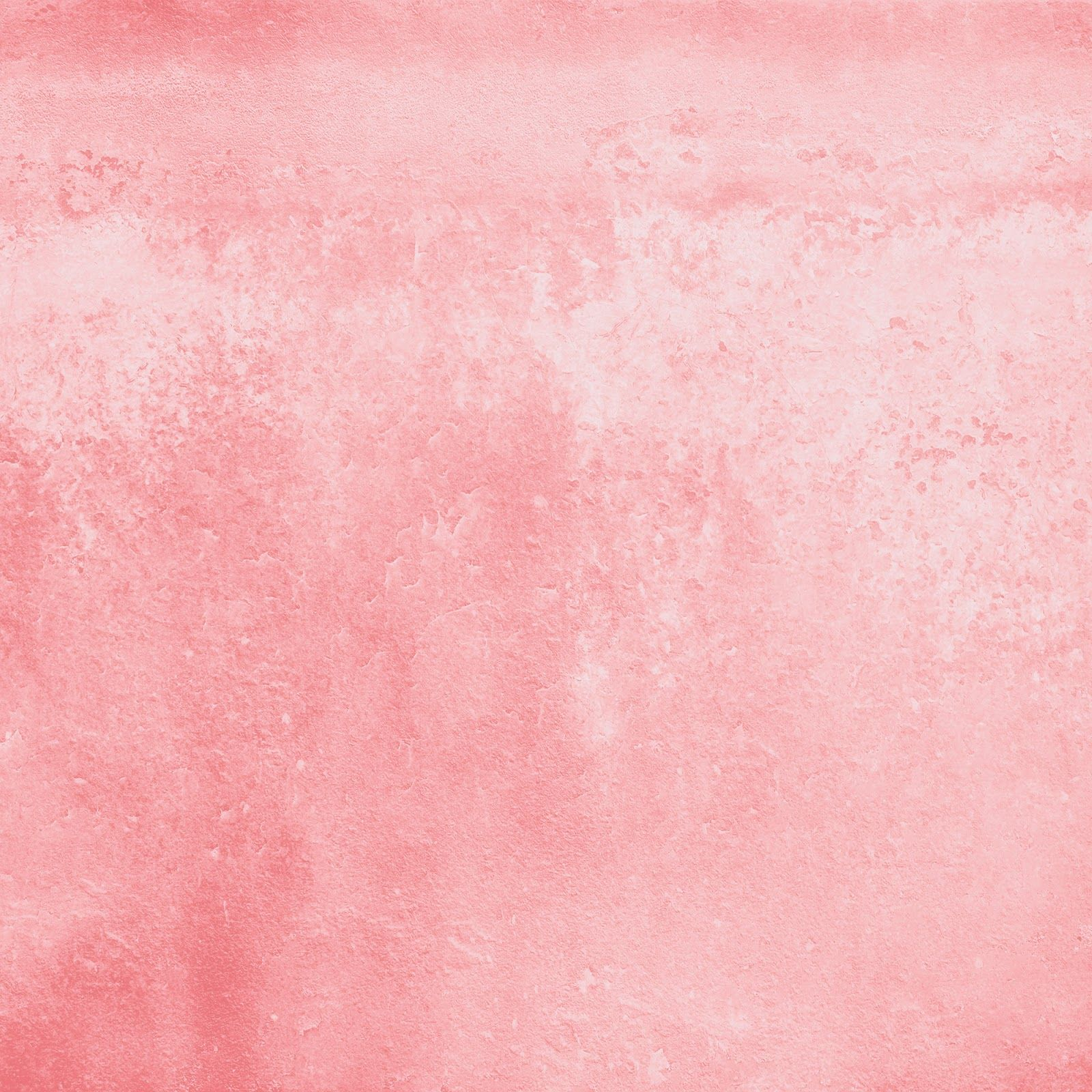 1600x1600 Solid Pink Wallpaper Pastel