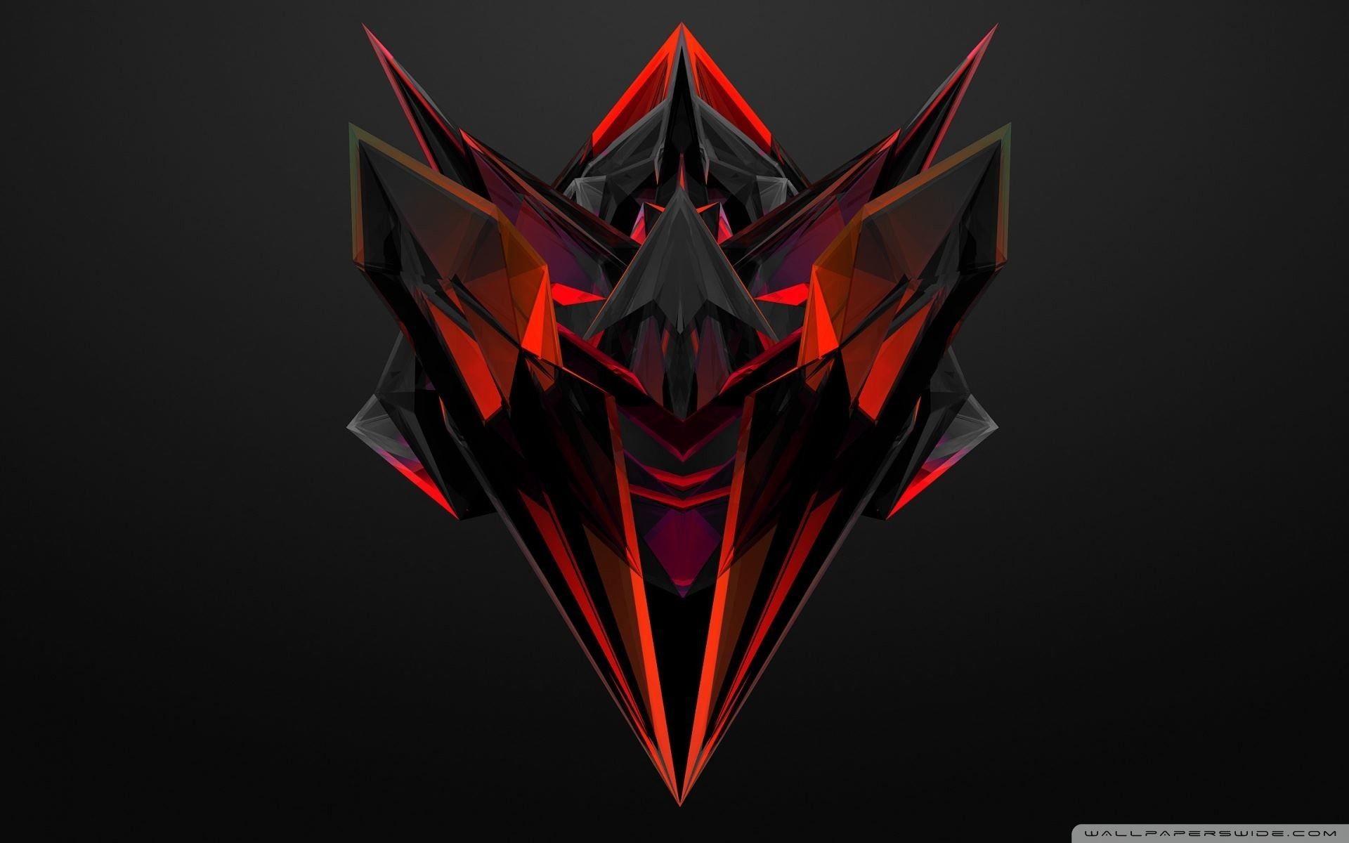 1920x1200 Abstract Gaming Wallpapers 1080p ·①