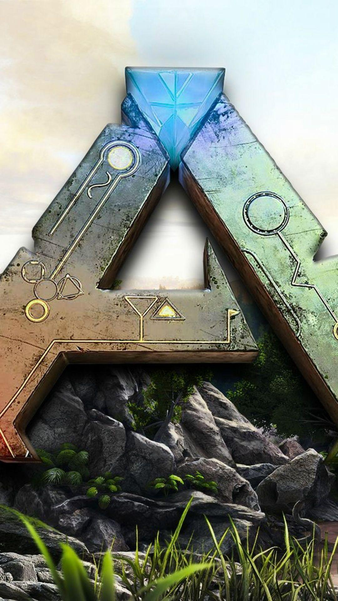 1080x1920 ARK: Survival Evolved Wallpapers