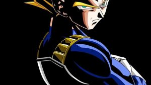 Vegeta Phone Wallpapers – Top Free Vegeta Phone Backgrounds