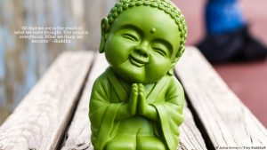 Happy Buddha Wallpapers – Top Free Happy Buddha Backgrounds