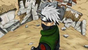 Naruto Ultra Wide 2560X1080 Wallpapers – Top Free Naruto Ultra Wide 2560X1080 Backgrounds