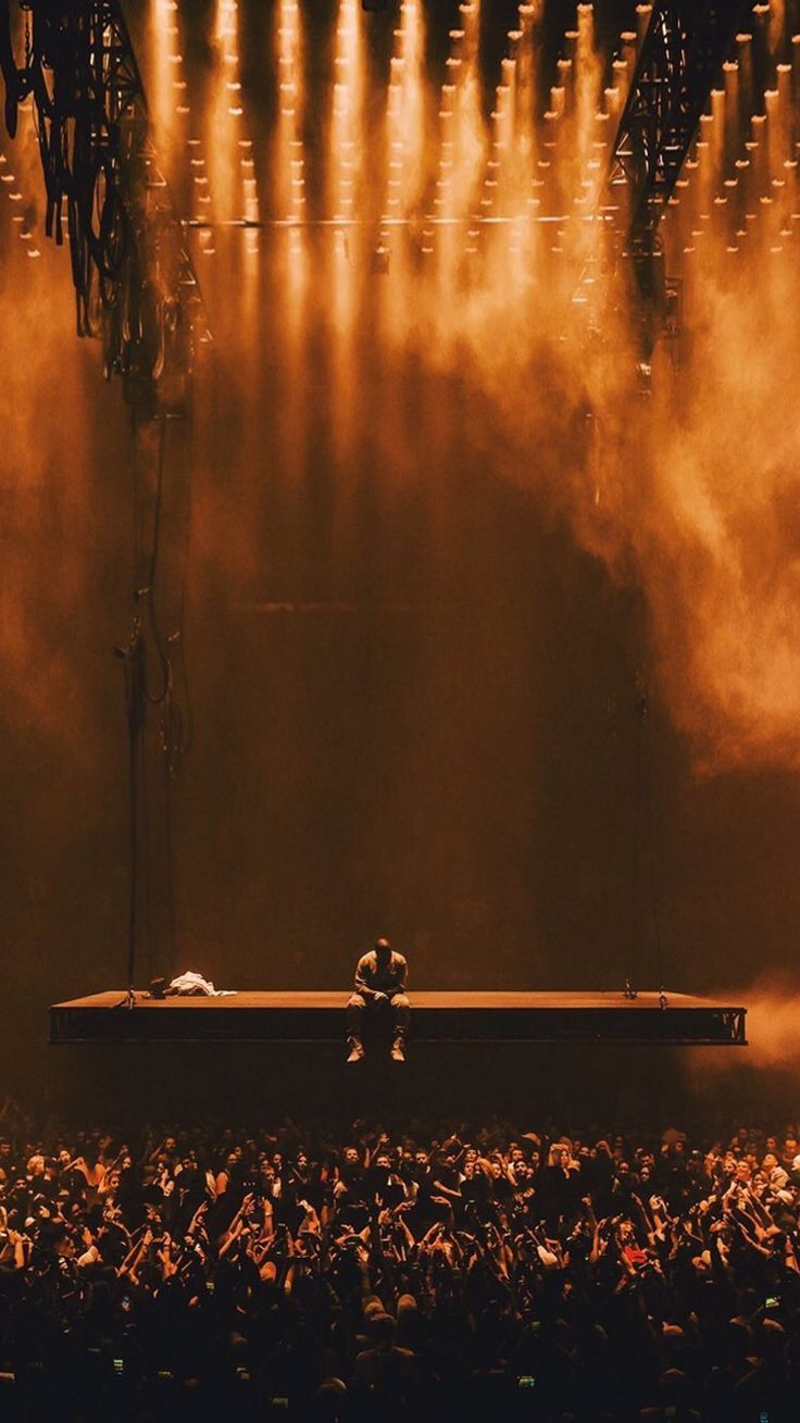 736x1309 Yeezus Wallpaper Iphone | (34++ Wallpapers)