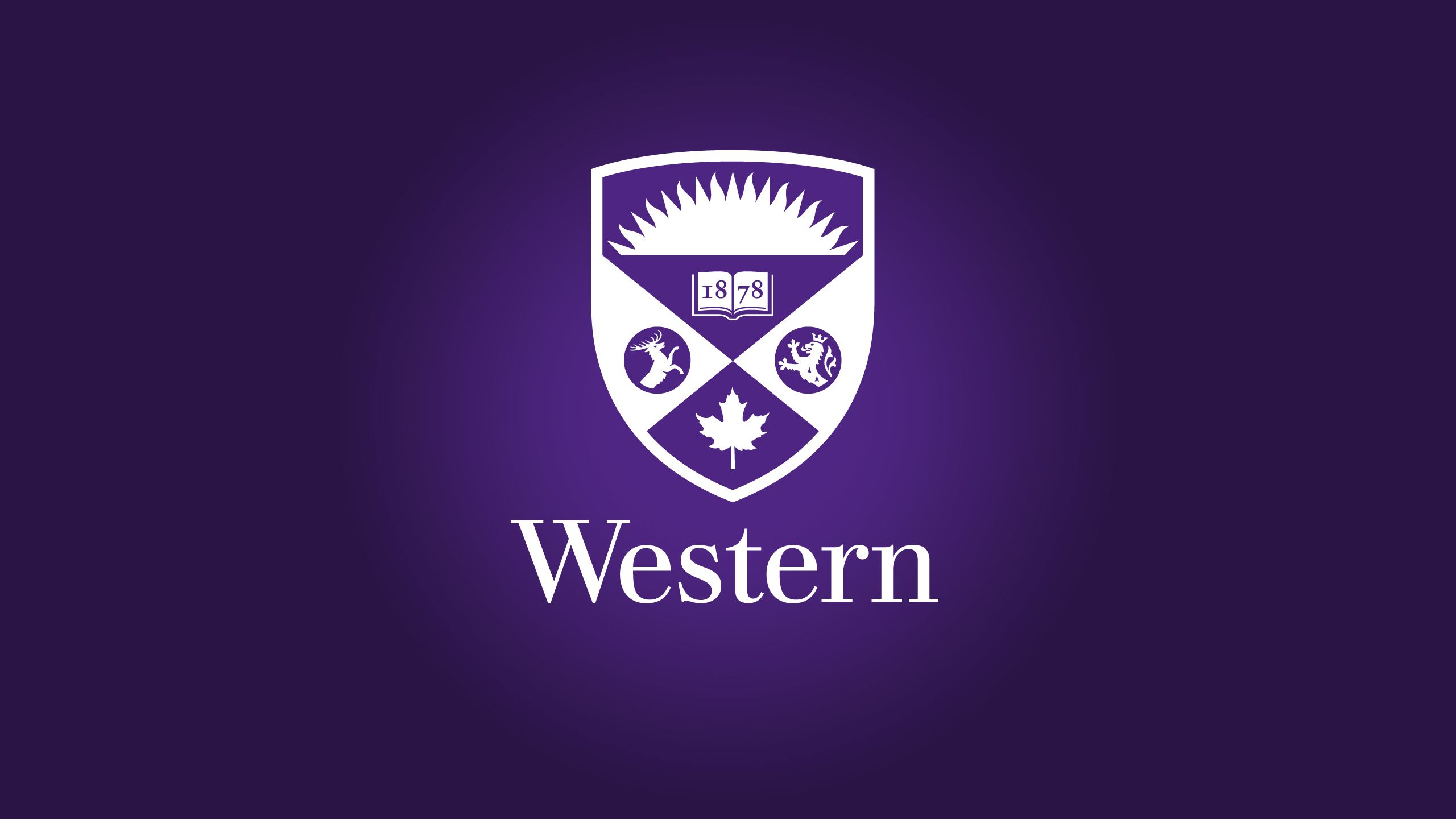 2560x1440 Wallpapers - Communications - Western University