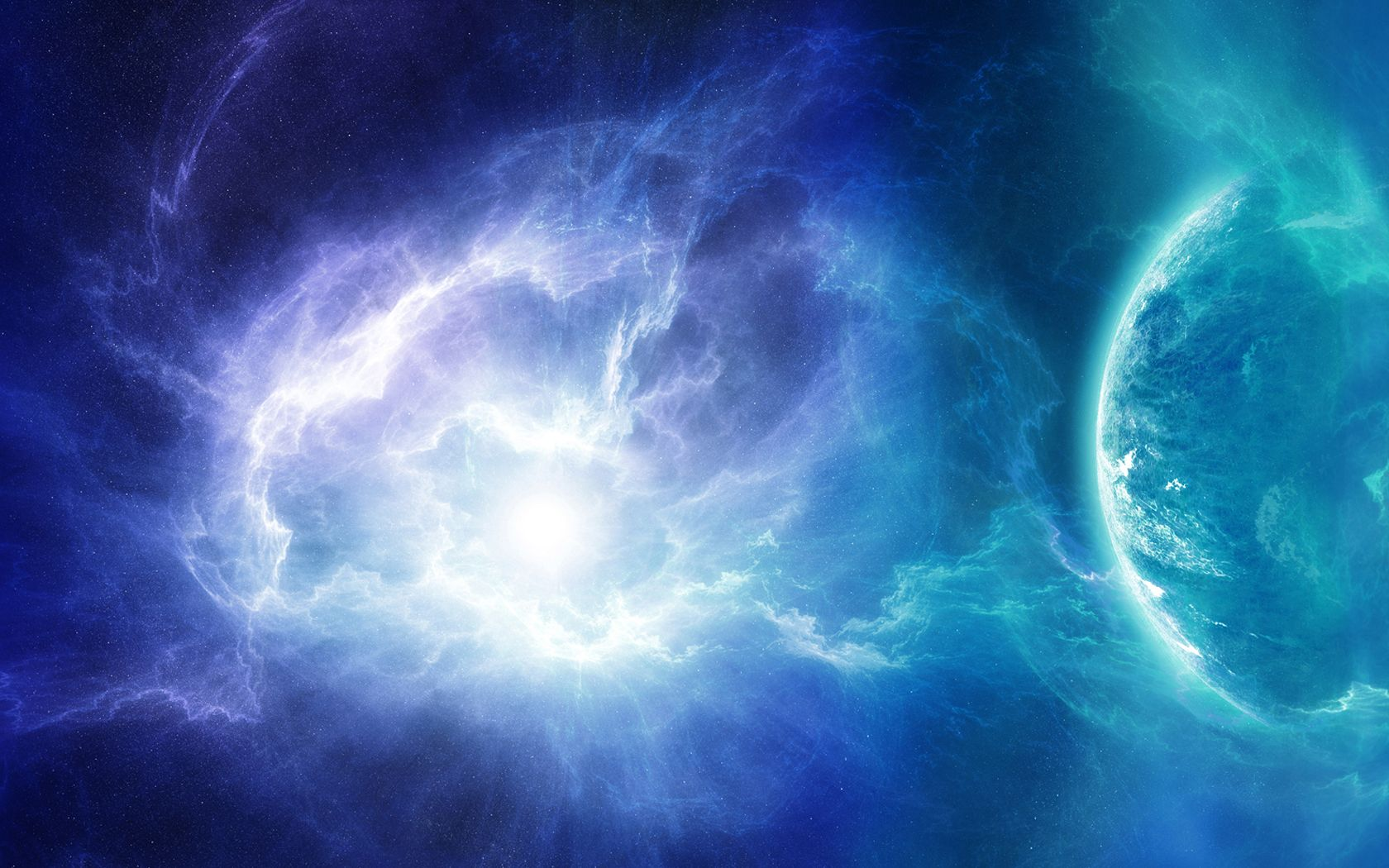 1680x1050 doomsday destruction images solar storm HD wallpaper and background ...
