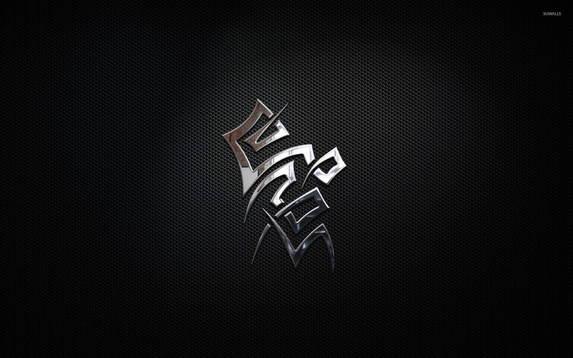 1920x1200 70+ Chinese Symbol Wallpapers on WallpaperPlay
