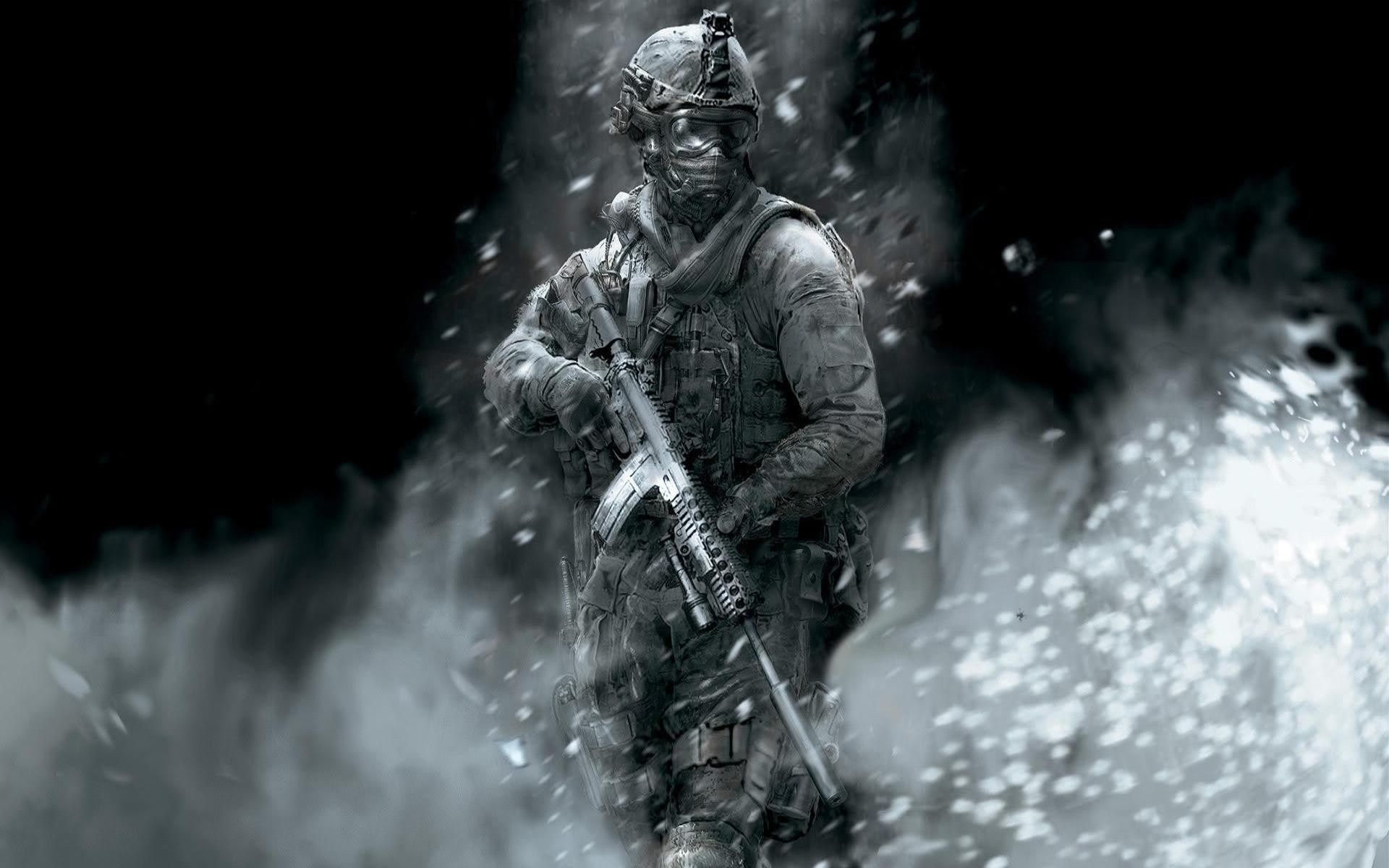 1920x1200 call of duty desktop wallpaper hd wallpapers