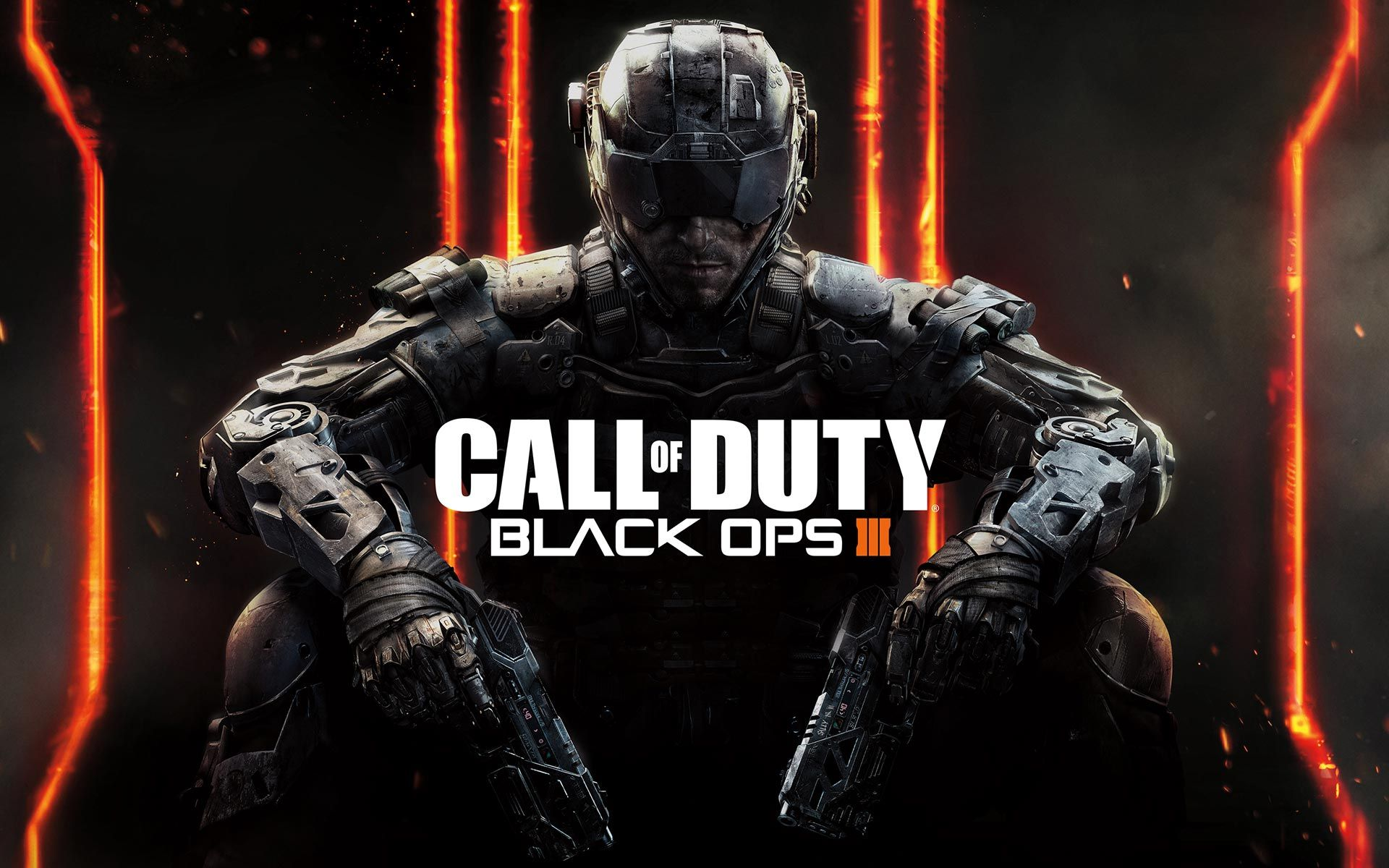 1920x1200 Call Of Duty HD Wallpapers